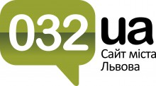 032_logo