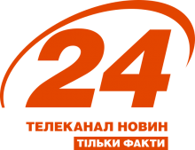 24channel_new_logo