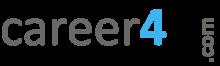 career4it-logo