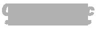 cbs-logo-grey