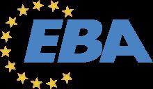 EBA_color_gradient