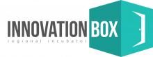 InnovationBox_Дніпр