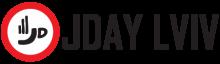 jday_2015_wide_logo (1)