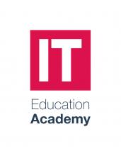 Київ IT Academy