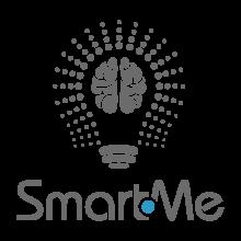 logo-final-smartme