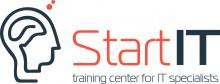 logo_startit