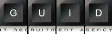 logotype GUID