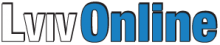 lviv_online_logo
