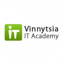 Вінниця IT academy