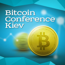 Bitcoin_Kiev_icon_SE_