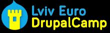 Euro Drupal camp Lviv