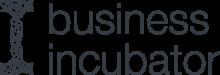 I business incubator logo_B — копия