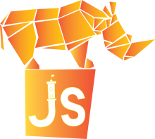 JS2015_logo2