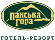 PanskaGora_Logo_web