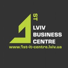 1st business center