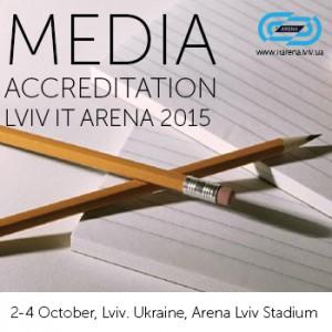 Accrediation 350 350