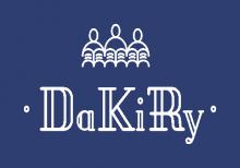 DaKiRyLogo500na350 (1)