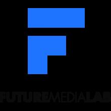 FML_3
