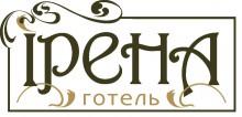 HOTEL IRENA_logo