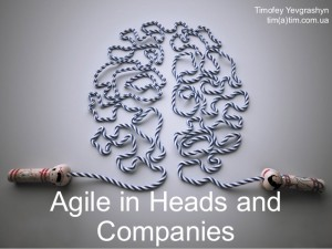 agile-in-heads-and-companies-1-638