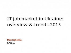 it-job-market-in-ukraine-max-ischenko-business-stream-1-638