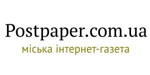 logo_postpaper