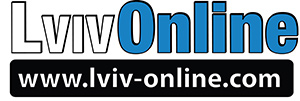 lviv_online