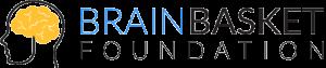 BBF logo for web no background