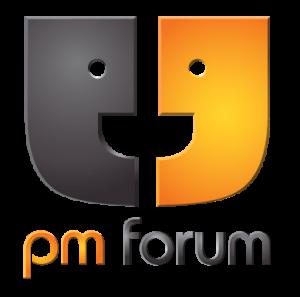 logo-PM-Forum