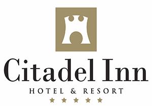 citadel_inn_logo