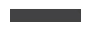 GlobalLogic-Logo-Gray