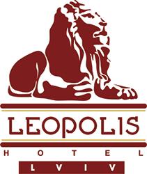 leopolis_hotel_lviv