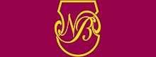 Nota_bene_logo