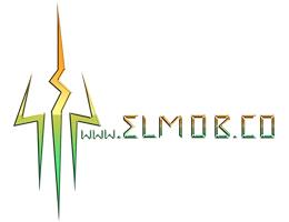 elmobco