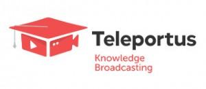teleportus_UPD