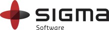 Software_sigma