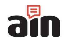 AIN сайт
