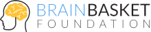 BBF logo for web