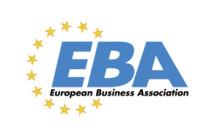 EBA сайт