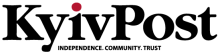 !_KP_logo_color