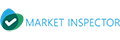 Market-inspector_logo_120px