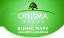 OPTIMA-PLAZA_logo.cdr