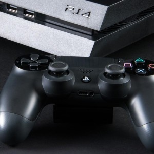 Sony-Playstation-4-grips