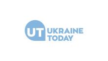 UT_Logo_ubl-02