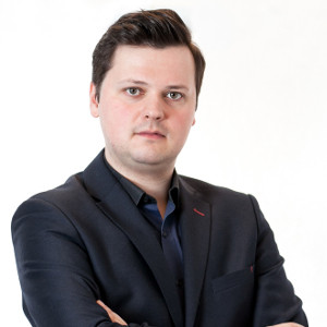 Wlodek Bielski