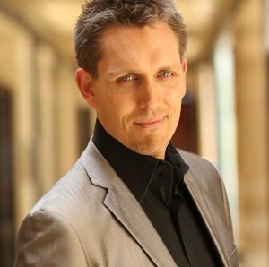 David Henzel (1)