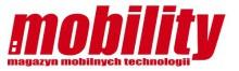 logo-mobility-