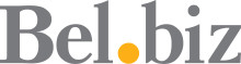 Logo_Belbiz_Black (1)
