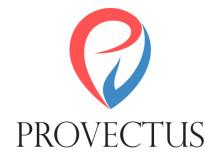 logo_provectus_vertical