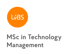lvbs_logotype_program_rgb_MSc_in_Technology_Management_v